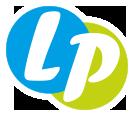 Logo Leon Promotions